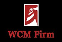 WCM-Firm-logo-1
