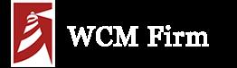 logo-horizontal-white