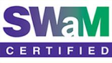 certification-5